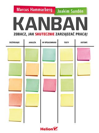 Kanban (ebook)