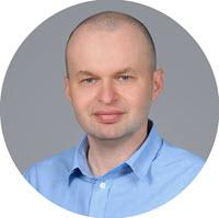 Blog o zarządzaniu wymaganiami, modelowaniu w UML, BPMN oraz Archimate