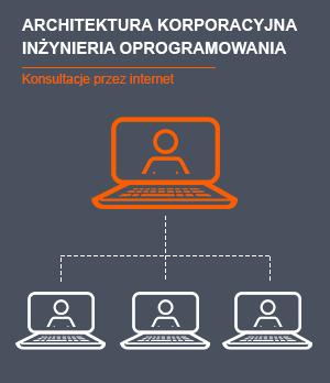 konsultacje przez internet