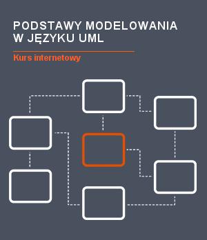 Kurs Internetowy Podstawy Modelowania Przypadków Użycia