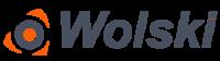 wolski.edu.pl