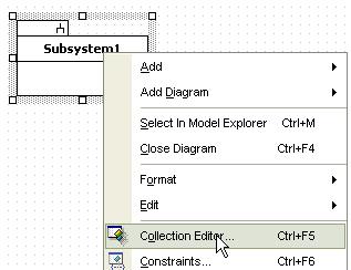 Staruml rozdzia 52 modelowanie przy uyciu diagramu klas micha ch0520013 ccuart Image collections