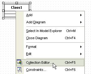 ch05_20024
