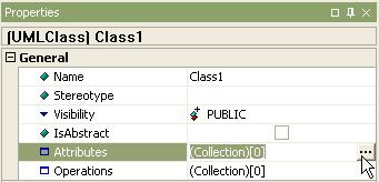 ch05_20026