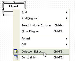 ch05_20030