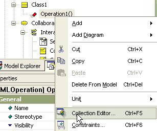ch05_20034