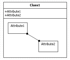 ch05_20062