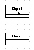 ch05_9308