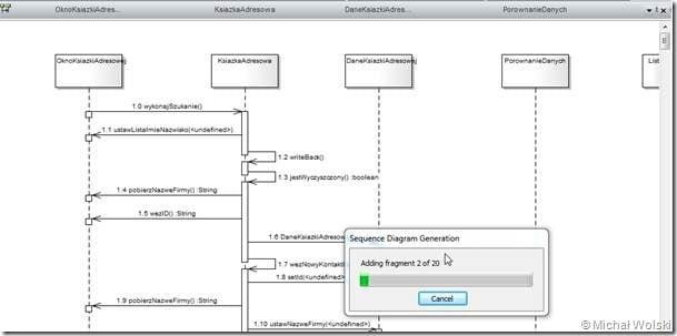 Budowa diagramw sekwencji w czasie rzeczywistym w enterprise clipimage020 ccuart Choice Image