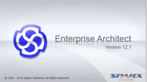 EnterpriseArchitect12_1