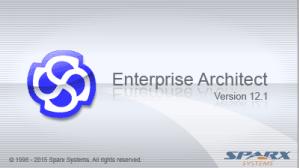 EnterpriseArchitect12_1