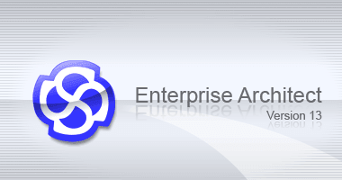Enterprise_Architect_13