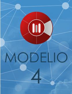 Modelio 1